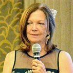 Judy O'Beirn, CEO & President