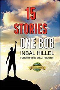 15 Stories, One Bob