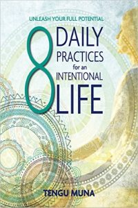 8 Daily Practices for an Intentional Life