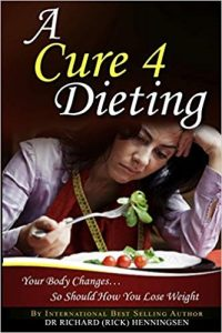 A Cure for Dieting
