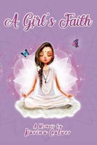 A Girl's Faith