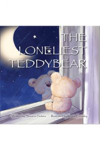 The Loneliest Teddybear