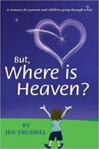 But, Where Is Heaven?