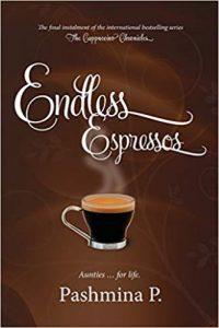 Endless Espressos