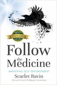 Follow the Medicine