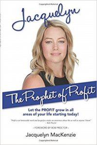 The Prophet of Profit