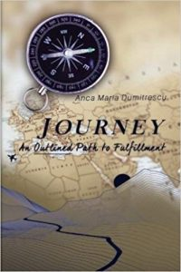 Journey: An Outlined Path to