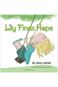 Lily Finds Hope