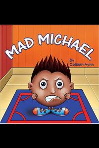 Mad Michael