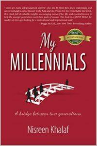 My Millennials