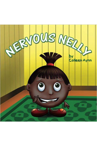 Nervous Nelly