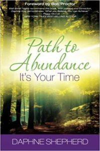 A Path to Abundance