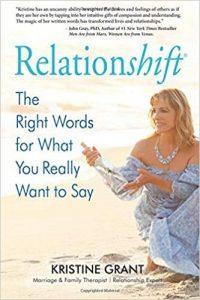 Relationshift