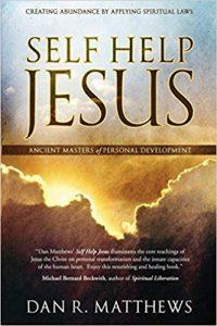 Self Help Jesus