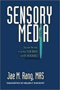Sensory Media