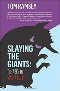 Slaying the Giants: The ABCs to