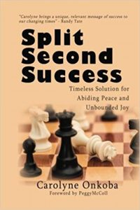 Split Second Success