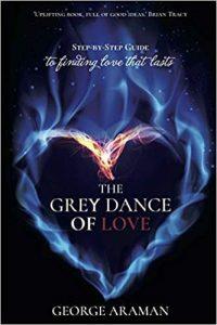 The Grey Dance of Love