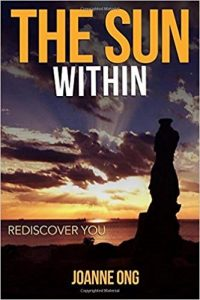 The Sun Within