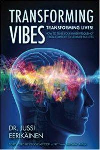 Transforming Vibes