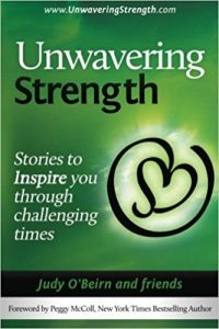 Unwavering Strength: Stories