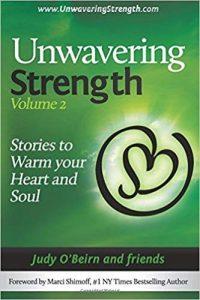 Unwavering Strength: Volume 2