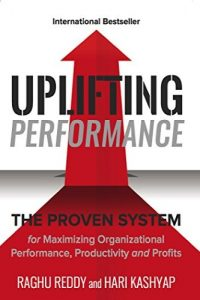 Uplifting Performance