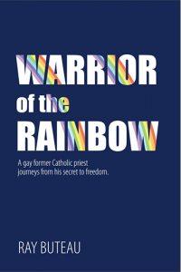 Warrior of the Rainbow