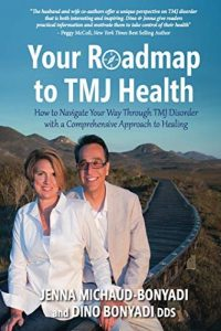 Your Roadmap To TMJ Health