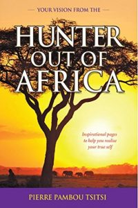 A Hunter Out of Africa