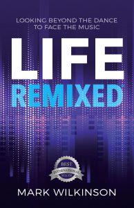 Life Remixed