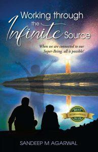 Working Through The Infinite Source