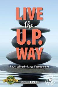 Live The U.P. Way