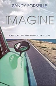 Imagine: Navigations Without Life's GPS
