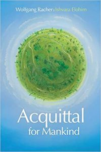 Acquittal for Mankind