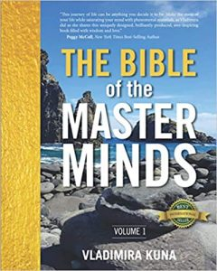 The Bible of the Masterminds