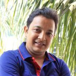Amit Dey, Interior Layout and Kindle eBooks