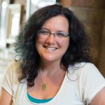 Angela Dacey, Colour Psychology Consultant