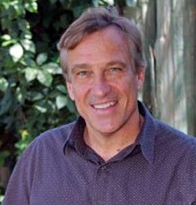 Casey Demchak, Copywriter