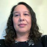 Judith Scott, Ghostwriter, Editor, Evaluator