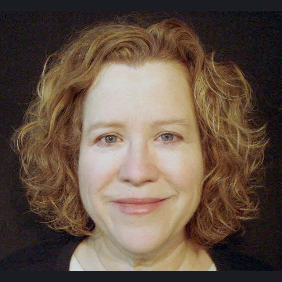Kathryn Young, Ghostwriter, Editor, Script Evaluator