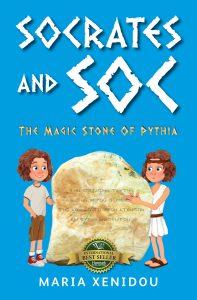 Socrates and Soc