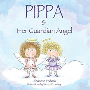 Pippa & Her Guardian Angel