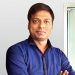 Vivek Jain, Illustrator