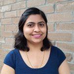 Harshita Sharma, Editor