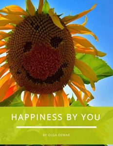 Happiness by You
