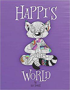 Happi's World